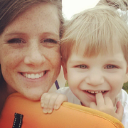 Sarah B., Nanny in Vacaville, CA with 7 years paid experience