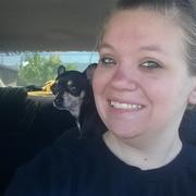 Melissa H. - Butte Pet Care Provider