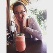 Katherine L. - Alameda Babysitter