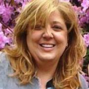 Christine R. - Milford Babysitter