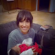 Darcy S. - Ramona Babysitter