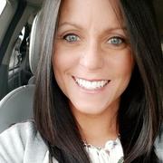 Jennifer M. - Dayton Babysitter