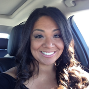 Maria V., Babysitter in Rockford, IL with 13 years paid experience