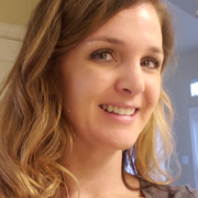 Jennifer T., Nanny in Huntersville, NC with 2 years paid experience