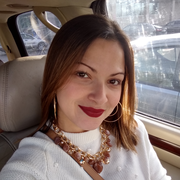 Julissa N., Care Companion in Emmaus, PA with 4 years paid experience