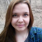 Sarah C. - Olympia Pet Care Provider