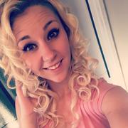 Jennifer Q. - Peoria Babysitter