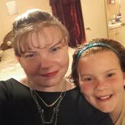Amber Massey M. - Mabank Babysitter