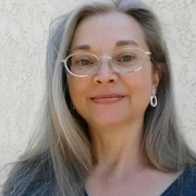 Michele H. - Lancaster Pet Care Provider