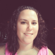 Courtney G., Babysitter in Panama City, FL with 10 years paid experience