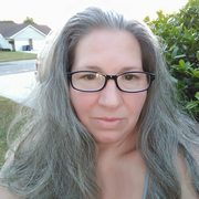 Sharon R. - Raeford Pet Care Provider
