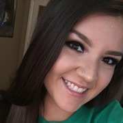 Julissa Iveth S. - Holtville Pet Care Provider