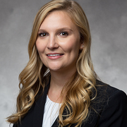Kayla R. - Burgaw Pet Care Provider