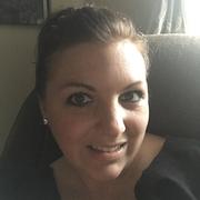 Kathleen J. - Stillwater Babysitter
