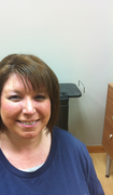 Pamela B., Babysitter in Rochester Hills, MI with 1 year paid experience