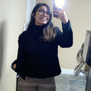 Serenity M., Babysitter in Arvin, CA with 4 years paid experience