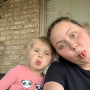 Morgan B., Babysitter in Lexington, KY with 1 year paid experience
