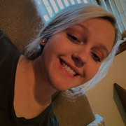 Destiny H., Care Companion in Cincinnati, OH 45245 with 2 years paid experience