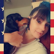 Cassandra C., Pet Care Provider in Fort Polk, LA with 1 year paid experience