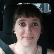 Jennifer T. - Oxford Pet Care Provider