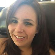 Sarah B. - Macomb Pet Care Provider