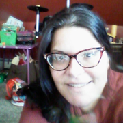 Jessica C., Nanny in Cranston, RI with 10 years paid experience