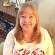 Cindy E. - Bullhead City Nanny