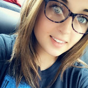 Rebecca S. - Elizabethtown Babysitter