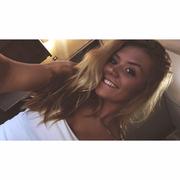 Joana E. - Evans Mills Babysitter