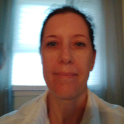 Jennifer C., Pet Care Provider in Grafton, WV with 1 year paid experience