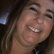 Lisa P. - Lake Havasu City Pet Care Provider