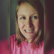 Lacey R., Babysitter in North Port, FL with 13 years paid experience