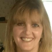 Cindy T. - Walworth Care Companion