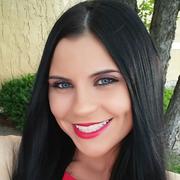 Kimberly B. - Columbus Babysitter