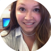 Erin D., Babysitter in Exton, PA with 12 years paid experience