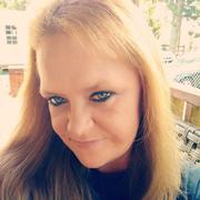 Teresa F. - Daviston Babysitter
