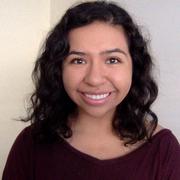 Kellsie G., Babysitter in RSM, CA with 7 years paid experience