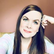 Amanda V. - North Wales Babysitter