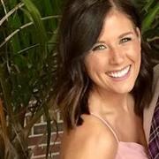 Megan M. - Omaha Nanny