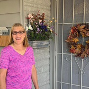Kerry H., Care Companion in Cathedral City, CA with 30 years paid experience