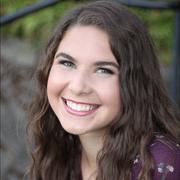 Katie C. - Vancouver Pet Care Provider