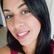 Mara P., Nanny in Boynton Beach, FL with 10 years paid experience