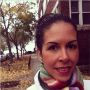 Fernanda E., Nanny in Chicago, IL with 6 years paid experience