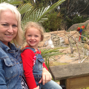 Michele N., Nanny in Santa Maria, CA with 23 years paid experience