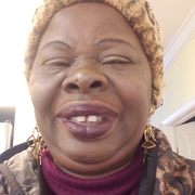 Adeshola A., Care Companion in Roseland, NJ with 10 years paid experience