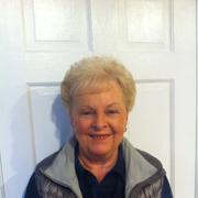 Barbara S. - Plymouth Babysitter