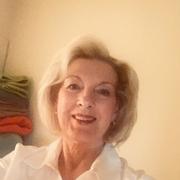 Jeanne T. - Wyandotte Care Companion