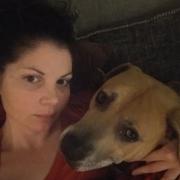 Teresa S., Pet Care Provider in Bullhead City, AZ with 1 year paid experience