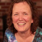 Linda S. - Mansfield Nanny