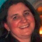 Heather A. - Ocean Grove Pet Care Provider